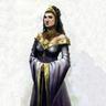 Preceptress Eressea Ambergyles