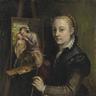 Nisab Guissola