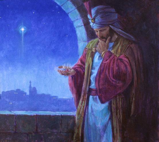 Jeshua ibn Ben