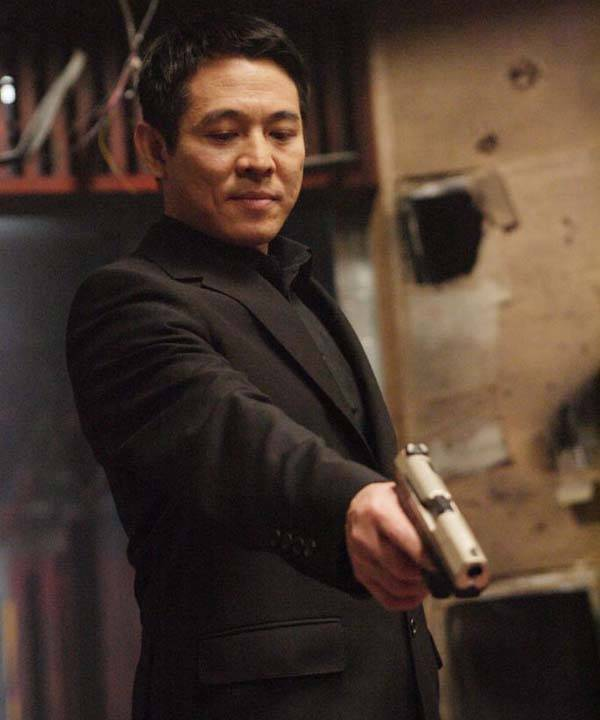 Tetsuro Jakahama