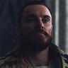 Baron Evan Hawkenthorne, Citadel Heir