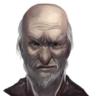 Father Lucian Petrovich