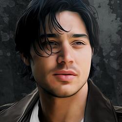 Emilio Gonzalez