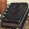 Dottir's Spellbook
