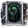 Deck Of Illussions