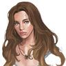 Felicity Mayweather
