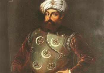 Bahabdur Shah