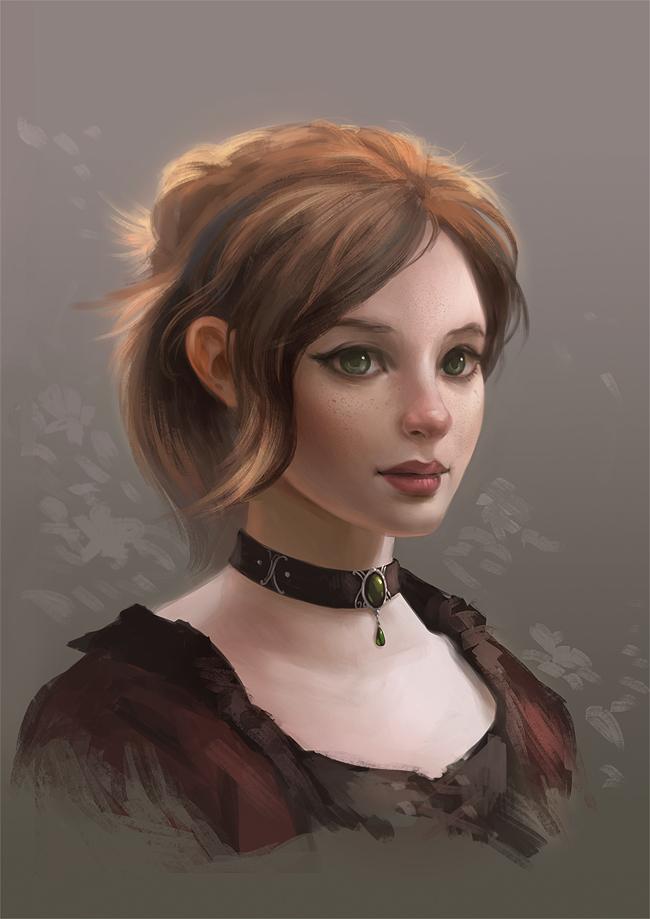Victoria Ashford