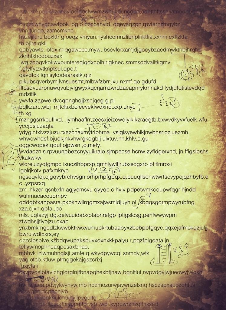 Liam's Notes