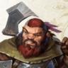 (Merchant)Morgrim Deepdelve