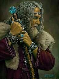 Król Ronco