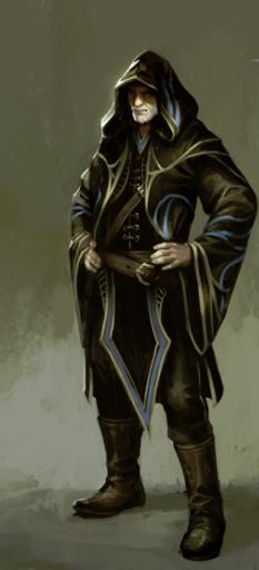 Kasimir Velikov