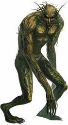 Grellnor the Troll Lord