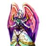 Lilith Highwind