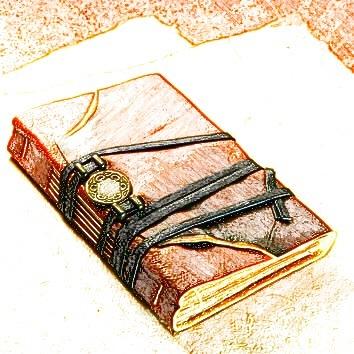 Leela's Diary