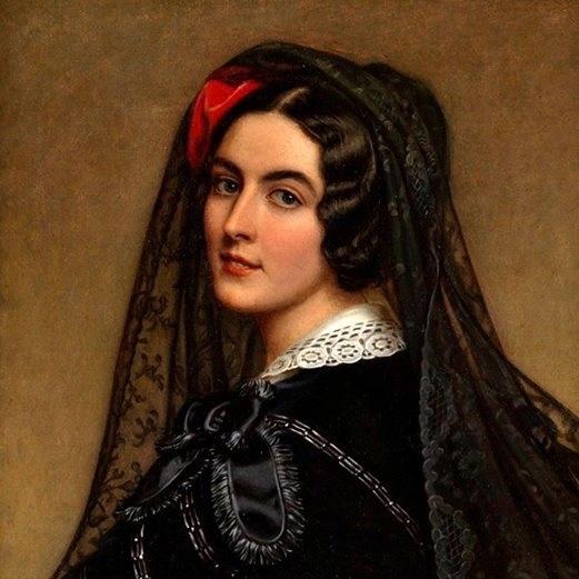 Gertrude Vindar