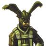 Trixx (Dead Former PC)