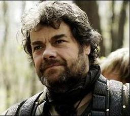 Owen Arthurs (Werebear)