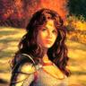 (Merchant)Hana Stormcrow