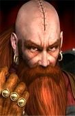 Ingramm Firebeard