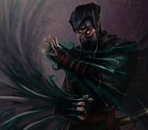 Taesan Dragoneater