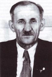 Werner Nowak