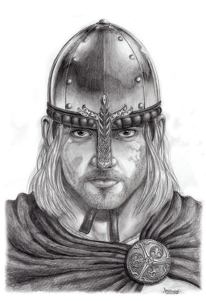 Prince Aescwine