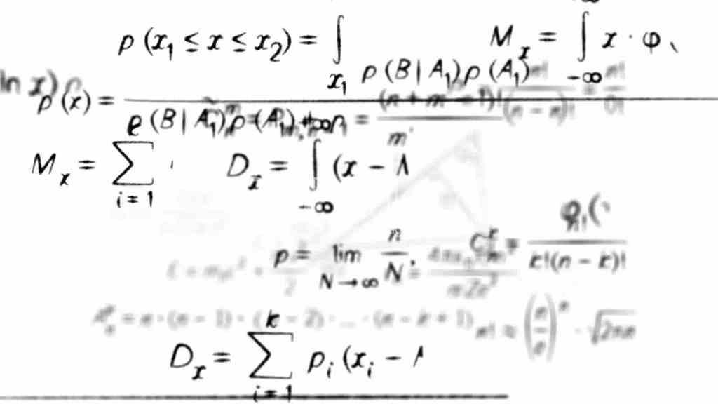 A Equação Laqueus