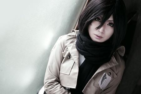 Rachel Kajiura [Gama]
