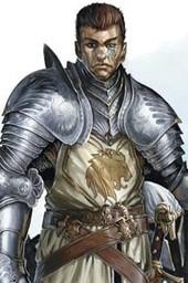 Lord Brevik d'Deneith