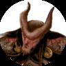 [DH] Morgoth Despair