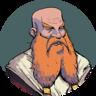 [LMoP] Gardrok Axebeard