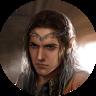[LMoP] Gaius Soloson