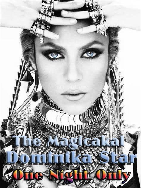 Dominika Star