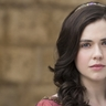 Princess Hedriss