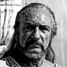 Lord Serigi ap Cynan