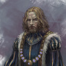 Lord Moriar Wynrett