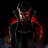 Dark Stranger (Sadorith)