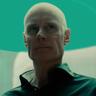 Doctor Magnus Schroeter