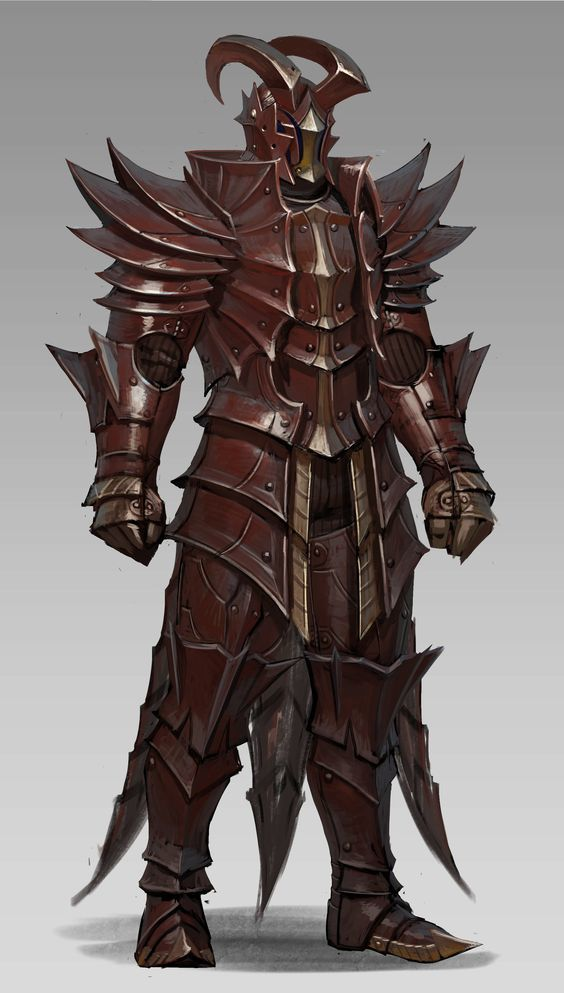 Commander Uldarrius Haelcant