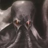 Manager - Vampire Octopus