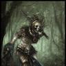 Witchdoctor Endugu