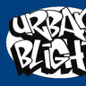 The Urban Blight