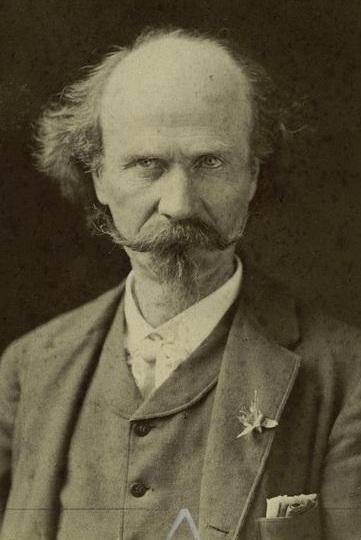Manfred von Ostberg