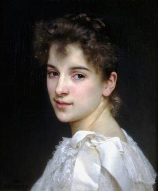 Vivian Duvall