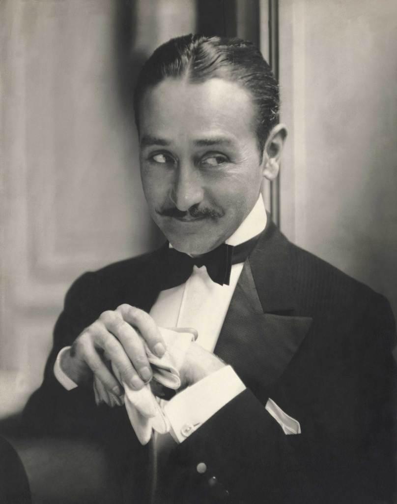 Eugene Hammond
