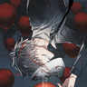 Ren Yukine