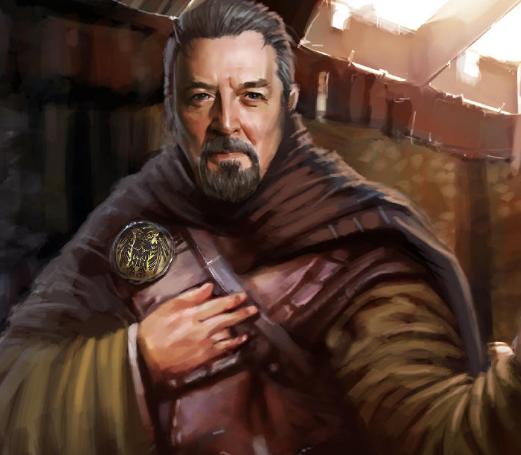Gale Gregorich