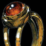 Ring of Torag