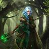 Meela Greenleaf